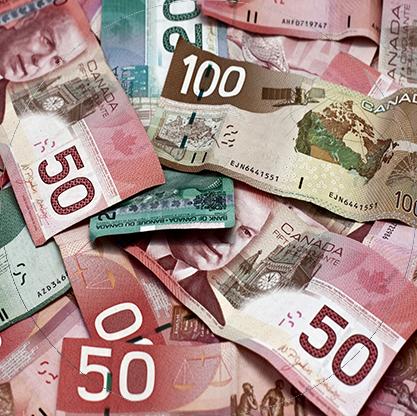 Cashback Car Deals Halifax
