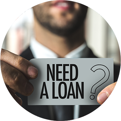 Find your ideal refinanced car loan