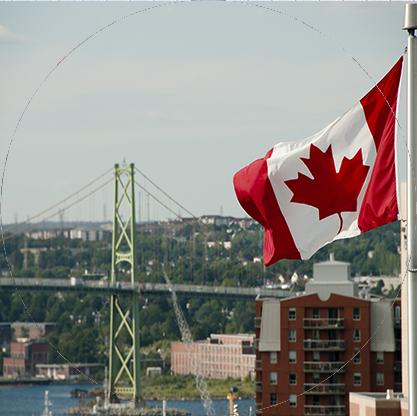 Helping people in Atlantic Canada drive