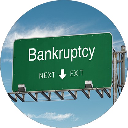 Nova Scotia Bankruptcy Experts