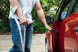 How To Get Car Loans On Odsp Or Disability