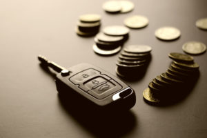 Use Auto financing To Buy Your Car