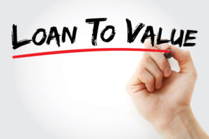 what does ltv mean for car loans